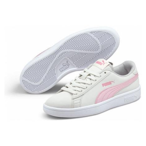 Puma SMASH V2 BUCK JR - Kinder Sneaker