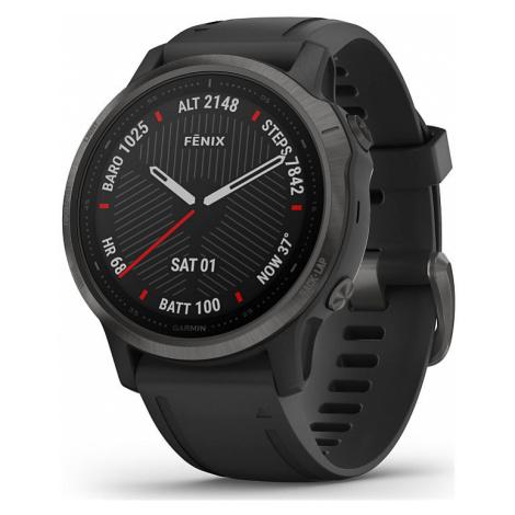 Garmin Smartwatch 010-02159-25