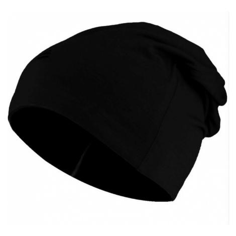 Caps Lasting BOLY 9090 black