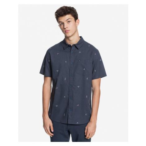 Informelle Hemden für Herren Quiksilver
