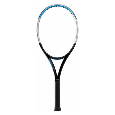 Wilson WR036511U Ultra 100 L V3.0 - Tennisschläger