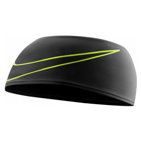 Dri-FIT Swoosh Stirnband Nike
