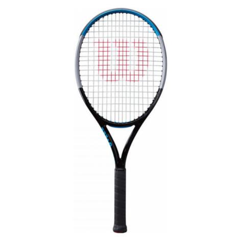 Wilson ULTRA 108 V3.0 - Tennisschläger