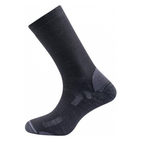 Socken Devold Multi Light SC 506 063 A 950A
