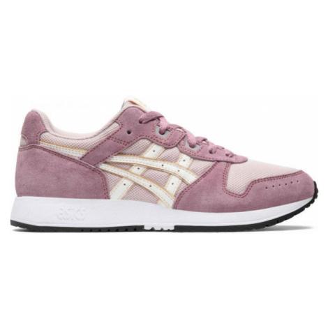 Asics LYTE CLASSIC W rosa - Damen Sneaker