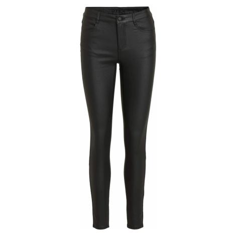 Jeans 'Vicommit' Vila