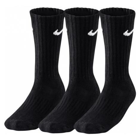 Funktionssocken und -knistrümpfe für Damen Nike