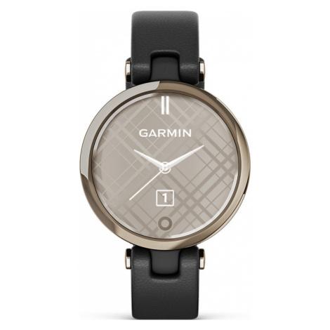 Garmin Smartwatch 010-02384-B1