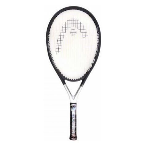 Head TI S6 - Tennisschläger