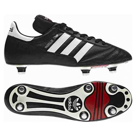 Fußballschuheschuheschuhe adidas World Cup 011040