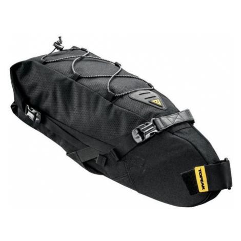 Rollen Bag Topeak fahrradpackung BackLoader  Sattelstütze 10l TBP-BL2B