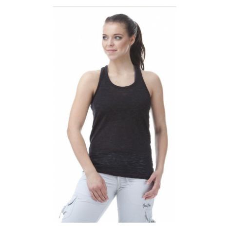 Damen Tank Top/Shirt Nordblanc NBSLT5653_CRN