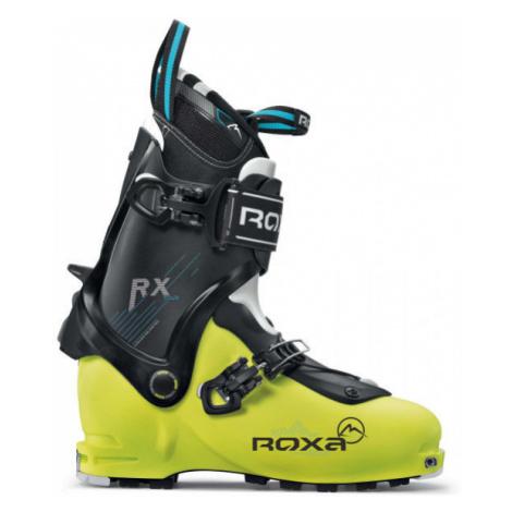 Roxa RX TOUR - Skischuhe