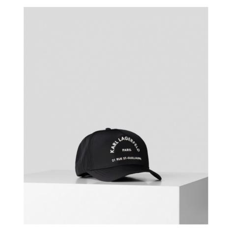 Schwarze caps für damen