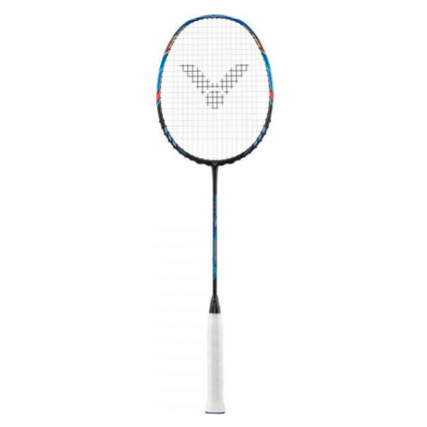 Victor Thruster F - Badmintonschläger