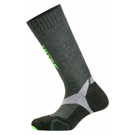 Socken Salewa Expedition Wool Sock 68076-0913