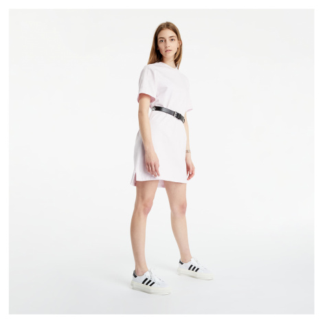 adidas Tennis Tee Dress Pearl Amethyst
