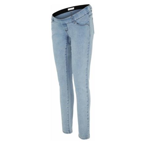 Jeans 'Omaha' Mama Licious