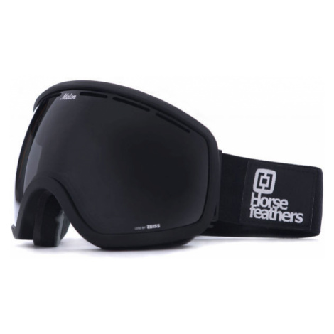 Horsefeathers CHIEF GOGGLES - Skibrille