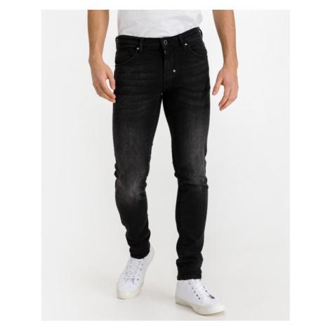 Antony Morato Gilmour Jeans Schwarz