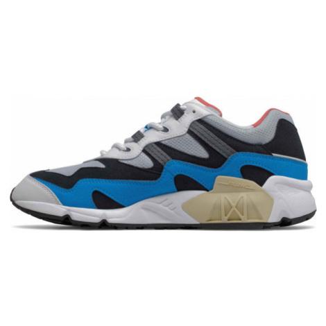 New Balance ML850YEU schwarz - Herren Sneaker