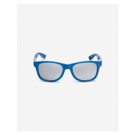 Vans Spicoli 4 Sunglasses Blau