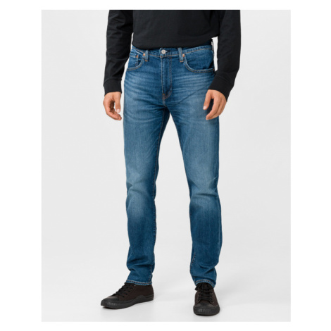 Levi's® 502™ Taper Jeans Blau Levi´s