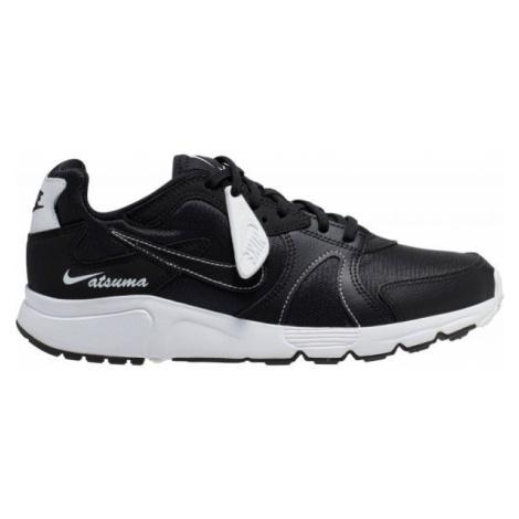 Nike ATSUMA schwarz - Damen Sneaker