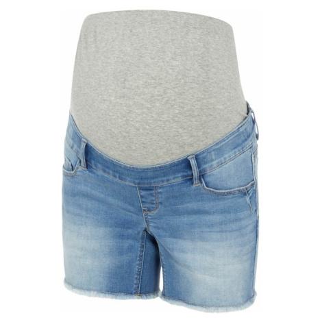 Shorts Mama Licious