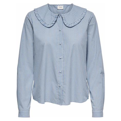 Hemden für Damen JDY