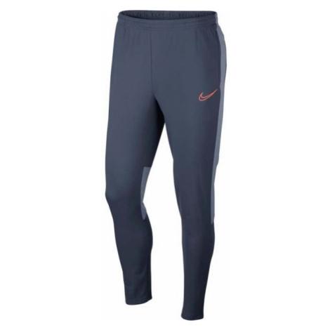 Nike DRY ACDMY PANT SMR KPZ blau - Herren Hose
