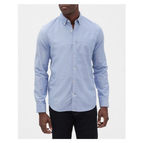 GAP Hemd Blau