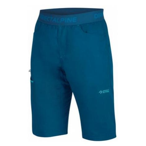 Shorts Direct Alpine SOLO Petrol
