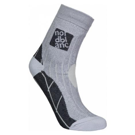 Kompression Sport- Socken NORDBLANC Stärke NBSX16379_SSM
