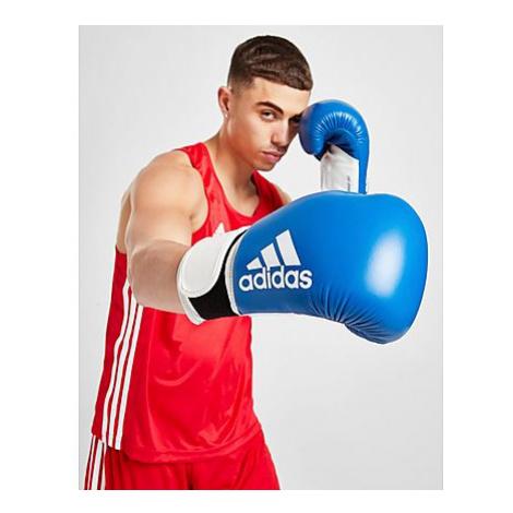 Adidas Hybrid 100 Boxing Gloves - Herren