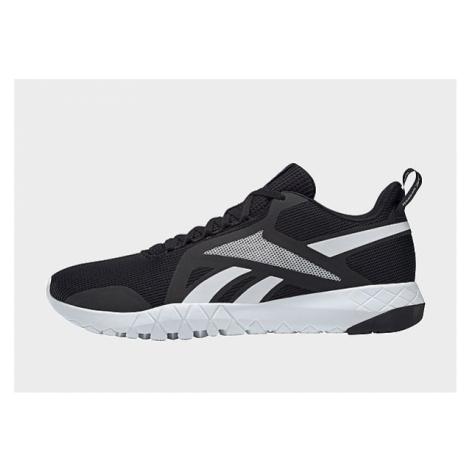 Reebok flexagon force 3 shoes - Core Black / Core Black / Cloud White - Herren, Core Black / Cor