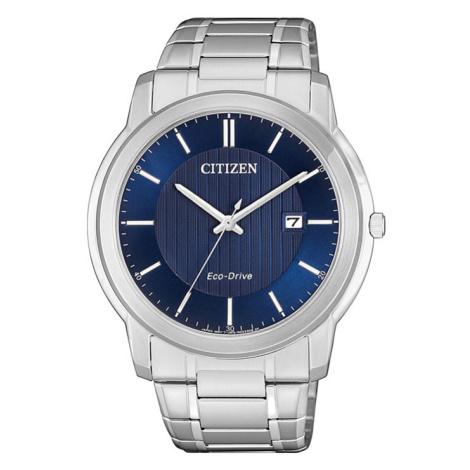 Citizen Quarzuhren: AW1211-80L