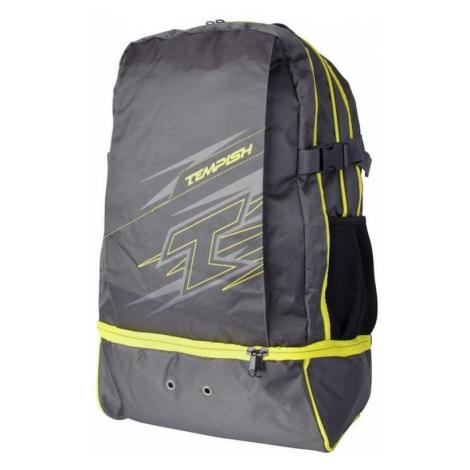 Sport- Rucksack Tempish Vexter - 1350001220