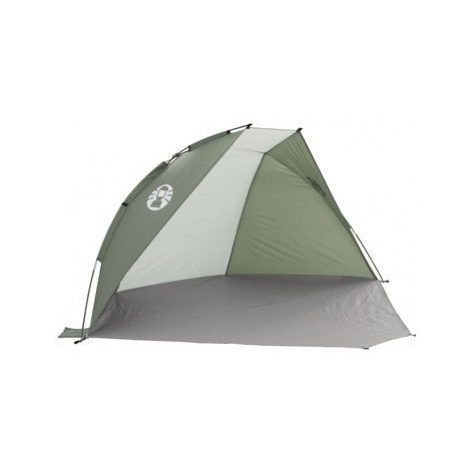 Zelte und Schutzzelte Coleman