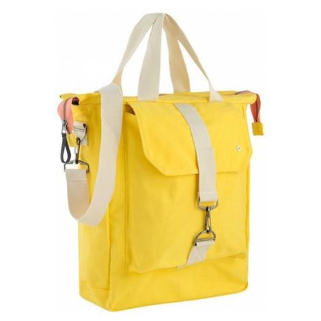 Tasche Kari Traa Faery Bag Mai