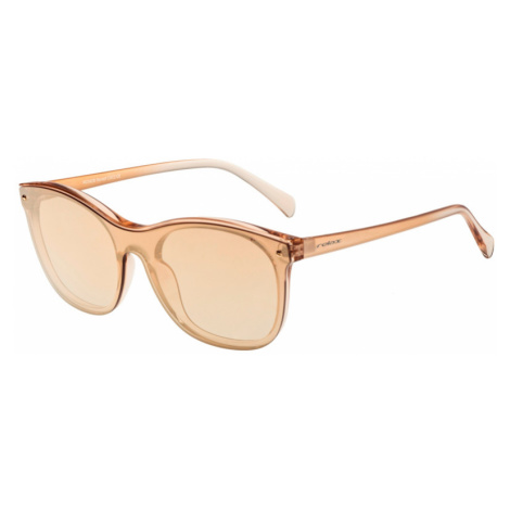 Sonnen Brille Relax Renell R2342B