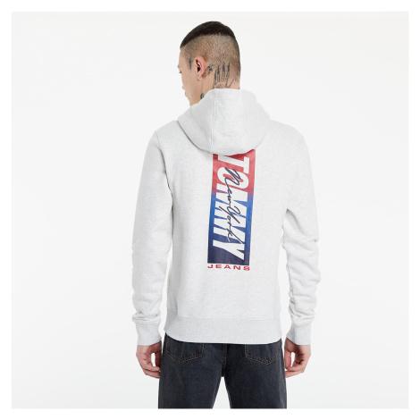 Sweatshirts für Herren Tommy Hilfiger