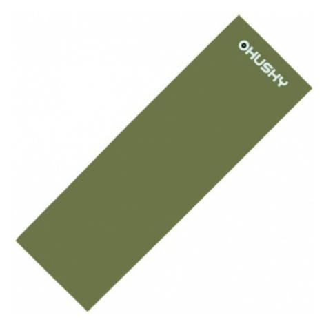 Isomatte Husky Foal 1,2 - d.. Olive