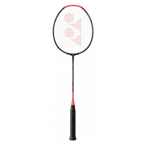 Yonex VOLTRIC GLANZ - Badmintonschläger
