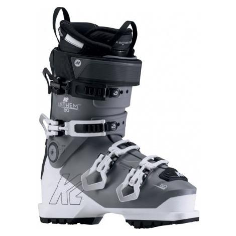 K2 ANTHEM 80 LV - Damen Skischuhe