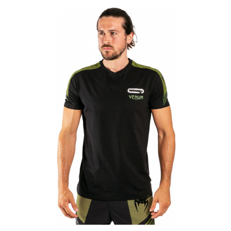 Street T-Shirt Männer - Cargo - VENUM - VENUM-03757-539