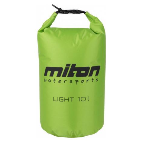 Miton LT DRY BAG 10L - Wasserdichter Sack mit Roll-up Verschluss