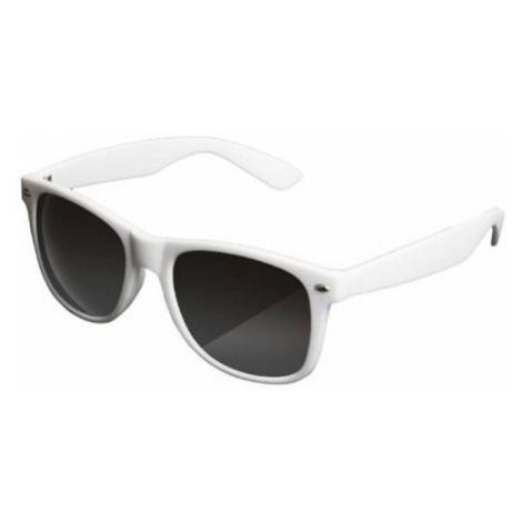 Masterdis Sonnenbrille LIKOMA 10308 White