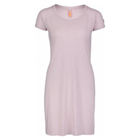 Damen Kleid NORDBLANC Verschiedenes NBSLD6766_LIS