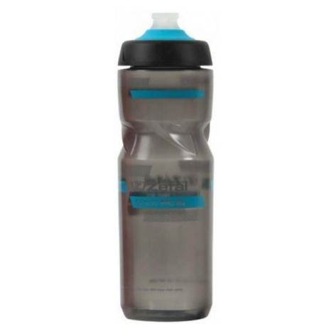 Zefal SENSE PRO 80 blau - Radlerflasche